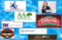 New Sponsor Format.jpg