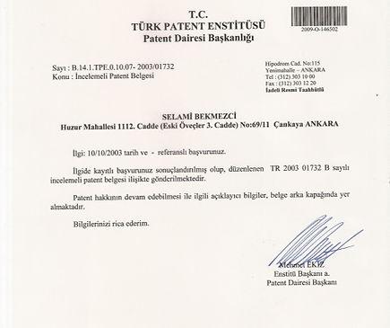 6- Patent Üst Yazı 2003.jpg