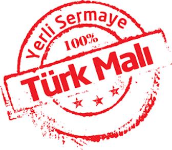 Türk Malı.png