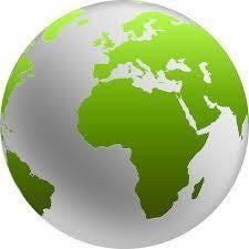 NANOTECHNOLOGICAL FERTILIZATION OF THE WORLD: POWFER