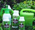 Powfer bitkilerin ihtiyacı olan  30 makro ve mikro elementi içerir