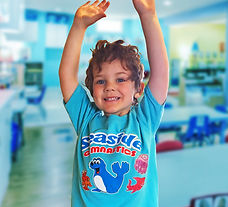 seaside kid with shirt.jpg