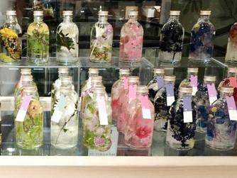【YUiNO COCOSA店】<br>hikka新作販売開始
