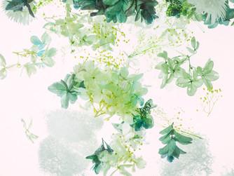 【イベント開催中 6/26~7/8】<br>By有楽町マルイ