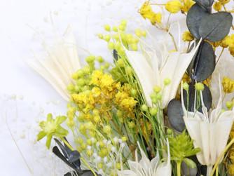 【出品情報 10/26~12/8】「世界遺産登録25周年記念 FLOWERS BY NAKED 2019 ―京都・二条城―」