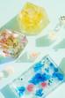 【出品情報 1/30~3/1】「FLOWERS BY NAKED 2020 −桜− 」