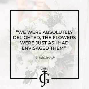 JGF Testimonial - Kershaw.jpg