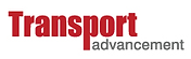 transport logo.png