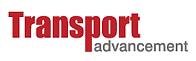 transport logo.png