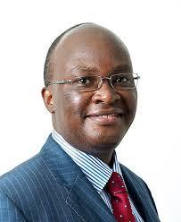 Kenyan Road Sector Leadership to Take Part in ARIIC 2019