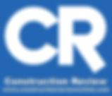 CR logo high Res.jpg