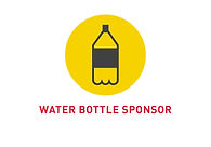 Water Bottle Icon.jpg