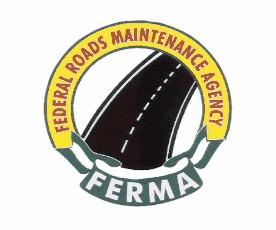 Federal Roads Maintenance Agency collaborates on #WARIIF2020