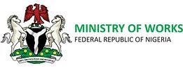 Ministry Nigeria Logo.jpg