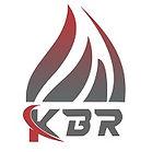 kasra-bitumen-refining-logo-180.jpg