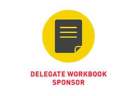 Workbook Icon.jpg
