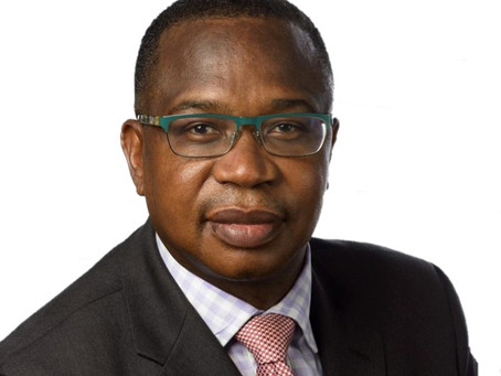 Mobilising local markets important for Zimbabwe