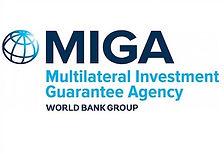 MIGA Logo.jpg