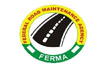 FERMA Logo.png