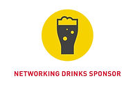 Networking Drinks Icon.jpg
