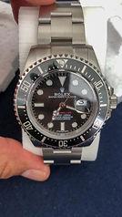 Rolex Anniversary.JPG