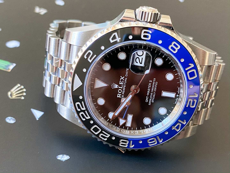 Rolex 5.JPG