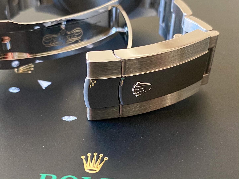 Rolex 3.JPG