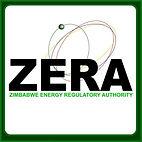 zera-logo.jpg