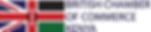 BCCKenya Logo.png