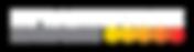 White Infra Exch Logo.png