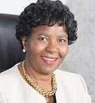 Dr Ester Khosa_pic_edited.jpg
