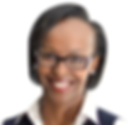 Mary Chege.png