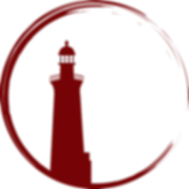 LighthouseGraphic.png