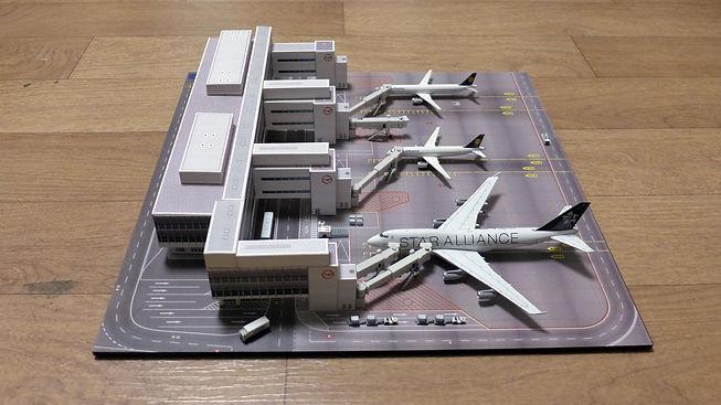 airport display.jpg