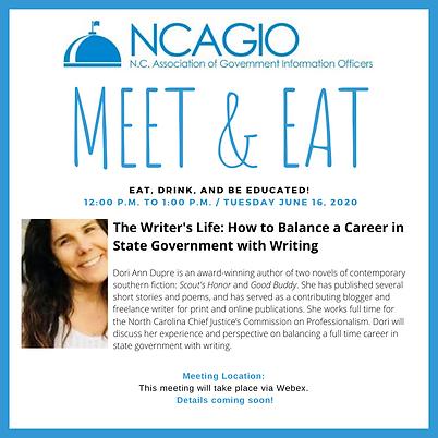 NCAGIO Meet & Eat_06162020.png