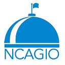 ncagio_logo_profile_icon.jpg