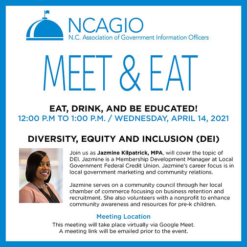 April 2021 Meet N Eat Email Graphic.jpg