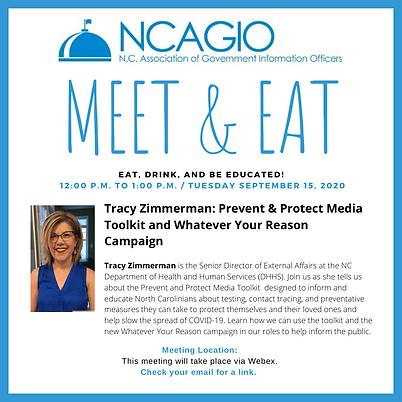 NCAGIO Meet & Eat_09152020.png