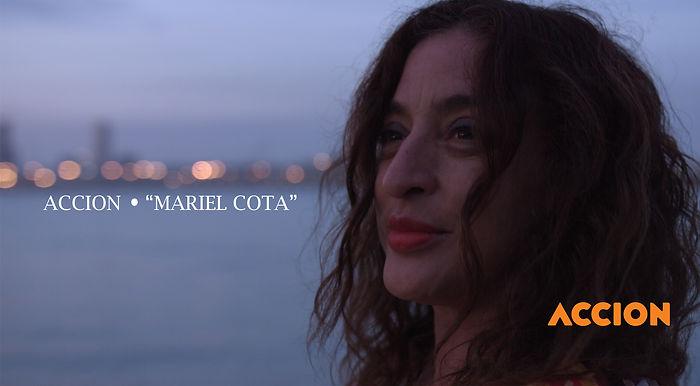 Mariel Cota.jpg