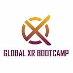 GlobalXrbootcamplogo-300x300.png