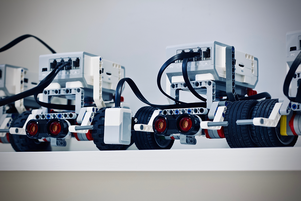 Legobots_edited.png