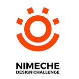 NIMechE Design Challenge