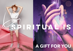 Spiritual-Is-A-Gift-For-You-Gift-Card-Pr