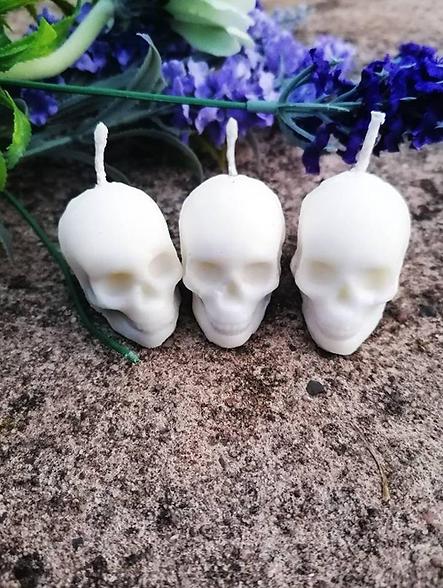 Spiritual-Is-Spirit-Skull-Candle-Incense