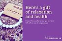 Spiritual-Is-Gift-Card-Voucher-Holistic-