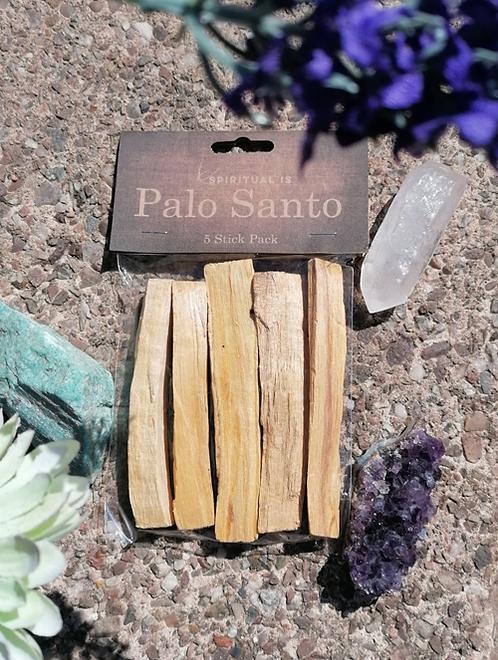 Palo Santo Bundles