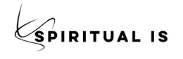 Spiritual_Is_Logo.PNG