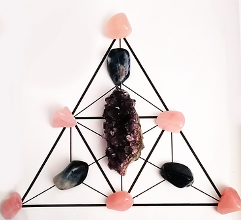 Spiritual-Is-Our-Story-Crystal-Divinatio
