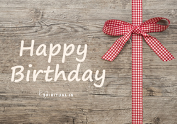 Spiritual-Is-Happy-Birthday-Bow-Gift-Car