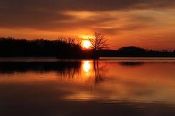 Spiritual-Is-Autumn-Equinox-Spiritual-Ho